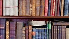 Bücher - alte b 252 cher kostbares zum bl 228 ttern