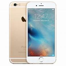 apple iphone 6s plus 5 5pouces 16gb smartphone or us
