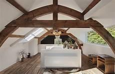 soffitti con travi 20 soffitti con travi a vista uno diverso dall altro