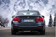 2020 bmw truck lineup 2020 bmw 4 series release date and redesign best
