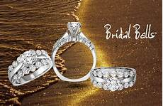 bridal bells brand name designer jewelry in melbourne