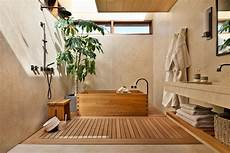spa bathroom decor ideas 8 spa like bathrooms designed to instantly soothe dwell