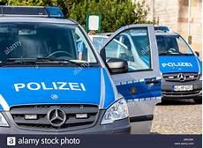 polizei news kassel deutsche polizeiautos kassel hessen deutschland europa