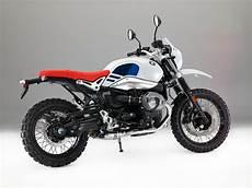 bmw nine t gs bmw r nine t gs powerbike