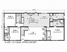 vanderbilt housing floor plans silver 2 vanderbilt homes modular home plans modular