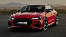 audi phev 2020 the 2020 audi rs7 sportback is a 591 hp