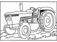 Malvorlagen Fendt Gratis Ausmalbilder Traktor Fendt Kostenlos Malvorlagen Zum