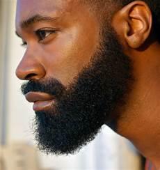 comment se faire pousser la barbe fall in mode