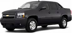blue book used cars values 2008 chevrolet avalanche navigation system used 2010 chevrolet avalanche values cars for sale kelley blue book