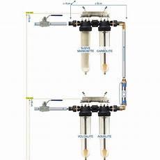Affineur D Eau Aguapure K14 Dynamisation 233 Cologique 233 Conomique