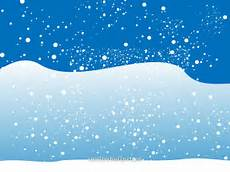 Clipart Of Snow best snow clipart 8681 clipartion