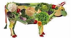 alimento vegano lista de supermercado vegano ser ou n 227 o ser