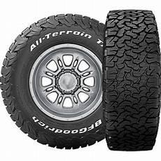 bfgoodrich all terrain t a ko2 245 70r17 119 s tire
