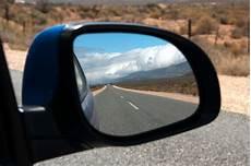 portiere auto usate ricambi carrozzeria specchietti retrovisori specchietto