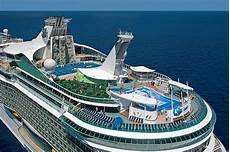 cheap cruise blog getting the best cruise deals is easy