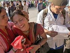 Nepali Bhalu Ko Phone Number Was Used To Find Website Informer
