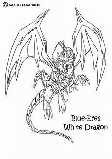 malvorlagen dragons skrill tippsvorlage info