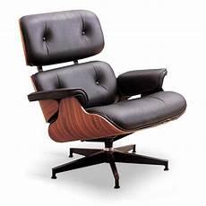 Base Furnishings Classic Furniture Modern Chairs E