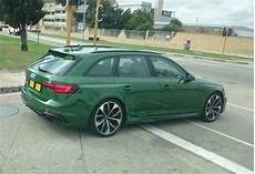 2019 audi e quattro cost this is how much the 2019 audi rs 4 is likely to cost