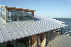 standing seam metal roofing installation diy home improvement step by step guide roofingcalc