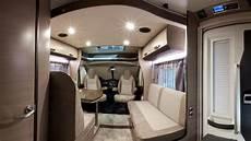 Hobby De Luxe - hobby optima de luxe t60 h 2017