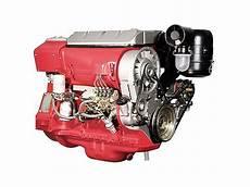 moteur deutz 5 cylindres neuf d occasion