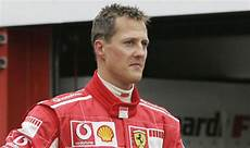 Michael Schumacher Gesundheit - michael schumacher health friend speaks of