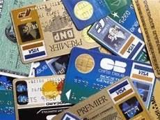 comment choisir sa carte bancaire