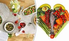 mediterranean diet does reduce heart disease but only if