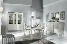 mobili per sala da pranzo classici tavolo sala da pranzo classico moderno tavolo marrone