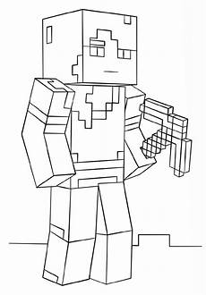 roblox coloring pages minecraft coloring pages coloring
