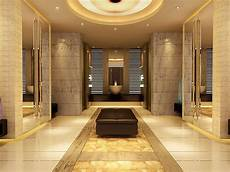 Luxus Badezimmer Ideen - luxury bathroom design ideas wonderful