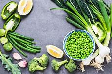 proteine vegetali alimenti alimenti ricchi di proteine vegetali come sostituire i