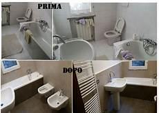 progetto bagno progetto bagno costantini fabrizio impianti termoidraulici