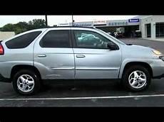 electric and cars manual 2004 pontiac aztek windshield wipe control 2004 pontiac aztek problems online manuals and repair information