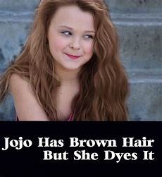 Brown Hair Facts