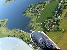 voler sur l eau 94442 voler sur l eau site de flying and travelling