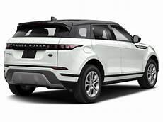 prix land rover evoque land rover range rover evoque 2020 prix specs fiche