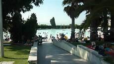 terme bagni di tivoli prezzi terme di tivoli roma acque albule vicino guidonia