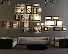 backlit acrylic art panel floor to ceiling search lightbox art modern house design
