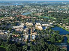 zillow homes for sale the villages florida