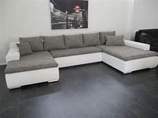 Sofa Günstig Kaufen - sofa g 252 nstiger kaufen sofa lagerverkauf