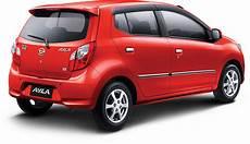 Harga Merek Mobil Paling Murah daftar mobil murah terbaik yang bisa kamu beli di tahun 2016