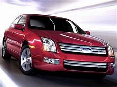 ford fusion 2009 2009 ford fusion pricing ratings reviews kelley