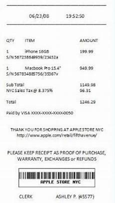 wonderful web tricks print your fake receipts