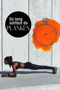 tipps so bleibt die fassade lange so lange musst du planking wirklich machen um resultate
