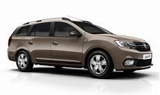 Dacia Logan Mcv Configurateur Et Listing Des Prix Sur Drivek
