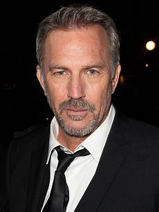 photo kevin costner kevin costner photos photos the weinstein company s 2013 golden globe awards after