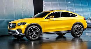 Best 2019 Mercedes Benz Gle Coupe Release Date And Specs