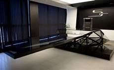 inneneinrichtung bueromoebel design schwarz futuristische m 246 bel konferenzraum tisch schwarz